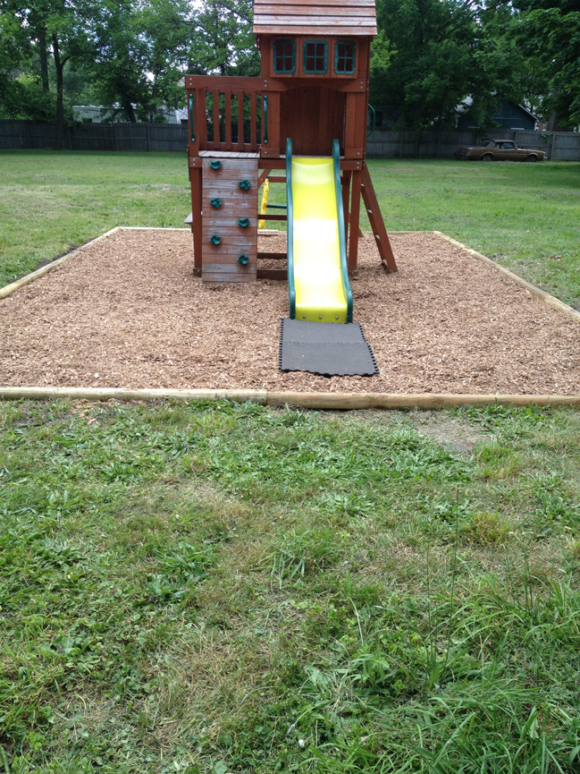 landscaping image 11