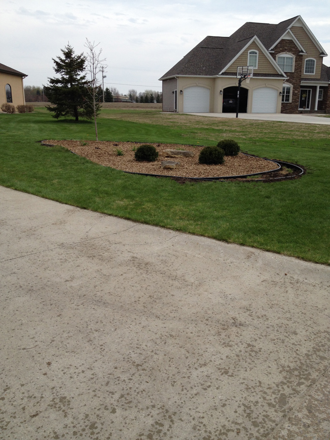 landscaping image 12