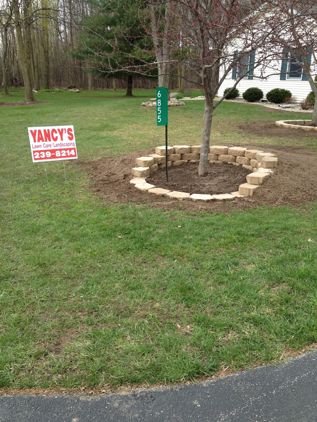 landscaping image 13