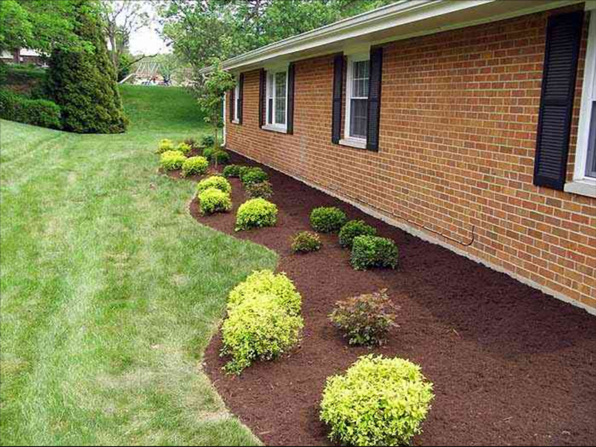 landscaping image 16